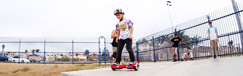 7-year-old-boy-riding-hoverboard.jpg