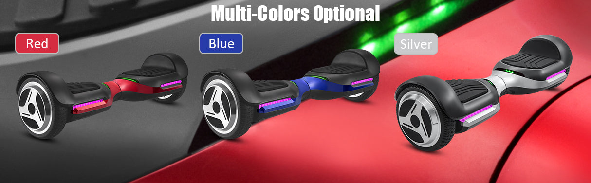 Bluetooth Hoverboard Multi Color.jpg