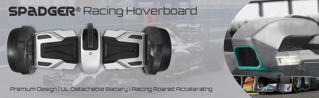 F1-Hoverboard-Silver.jpg