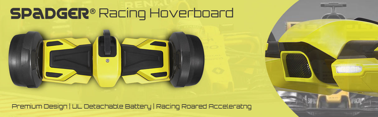 F1-Hoverboard-Yellow.jpg