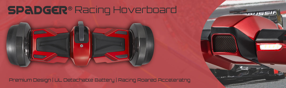 F1-Hoverboard Red.jpg