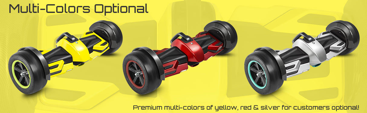 F1 Hoverboard Multi-Colors Yellow.jpg