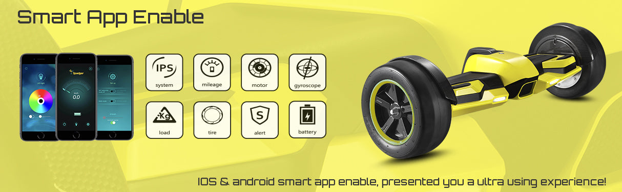 F1 Smart Hoverboard Yellow.jpg