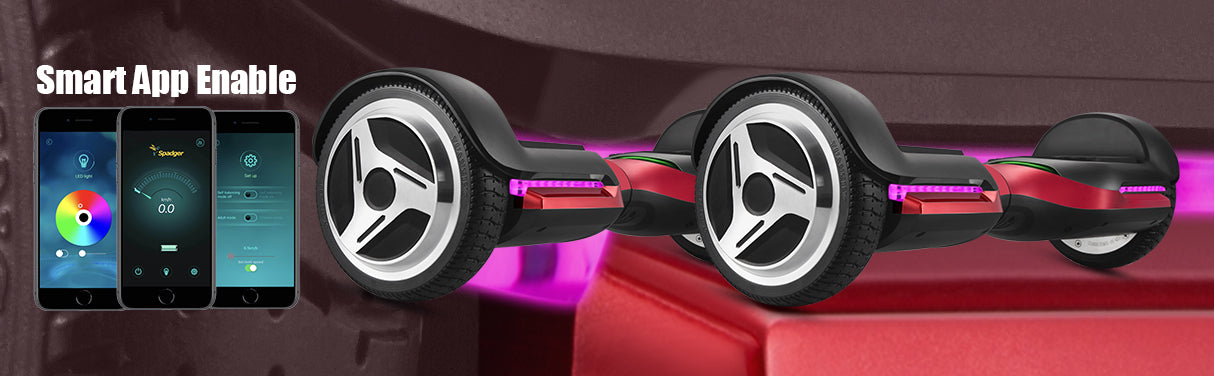 G1 Smart Hoverboard Red.jpg