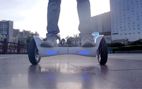 hoverboards for sale square