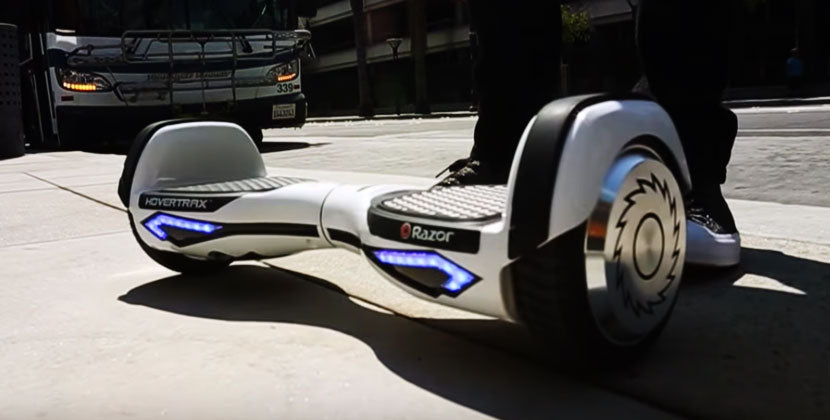 razor-hovertrax-hoverboard-white