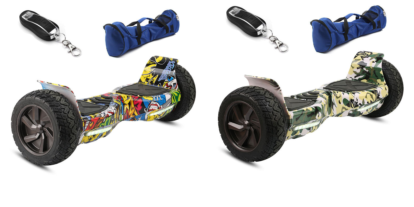 Rover-Hoverboard-Carbon-Army-and-Hip-Hop