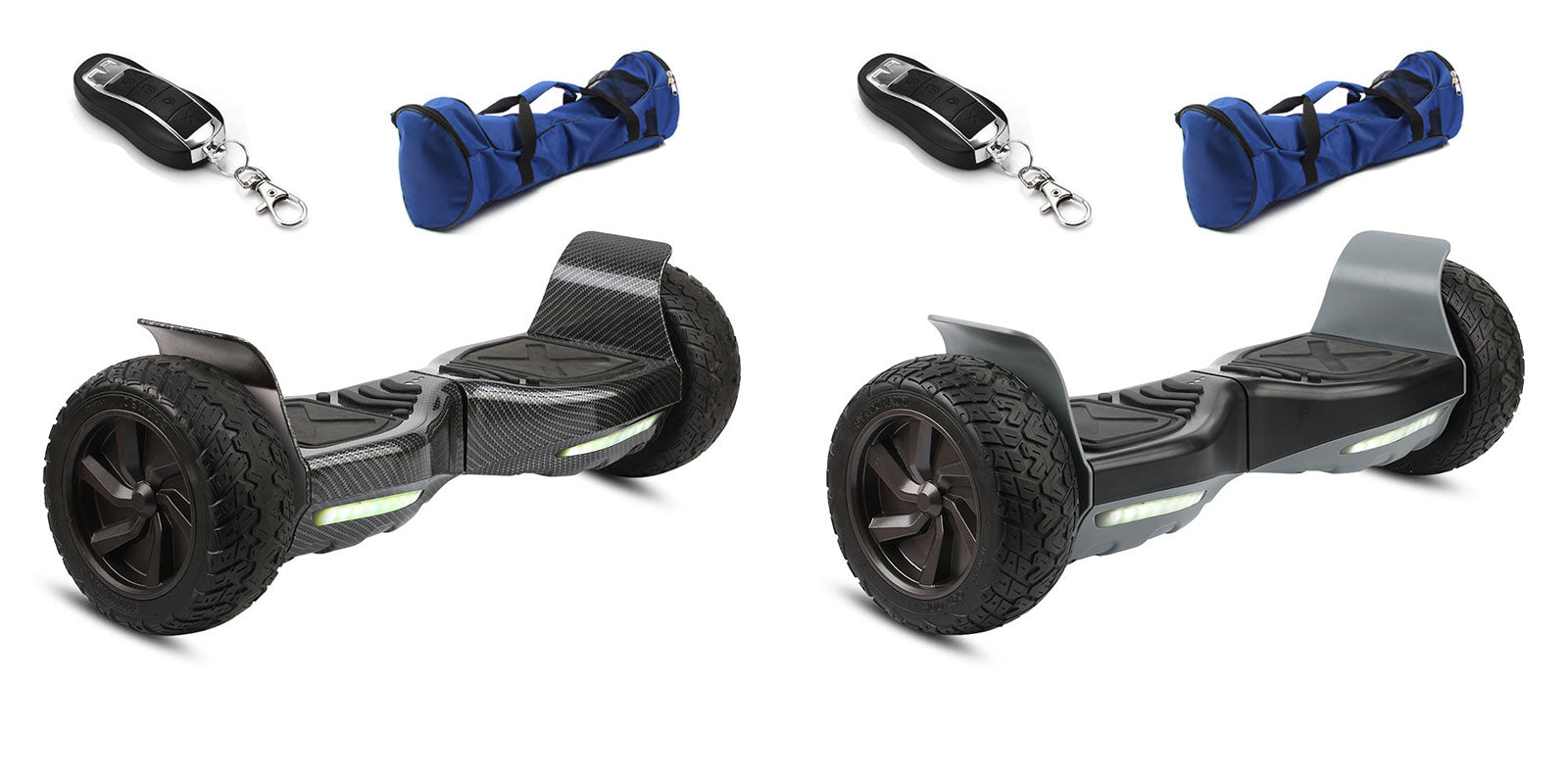 Rover-Hoverboard-Carbon-Fiber-and-Black