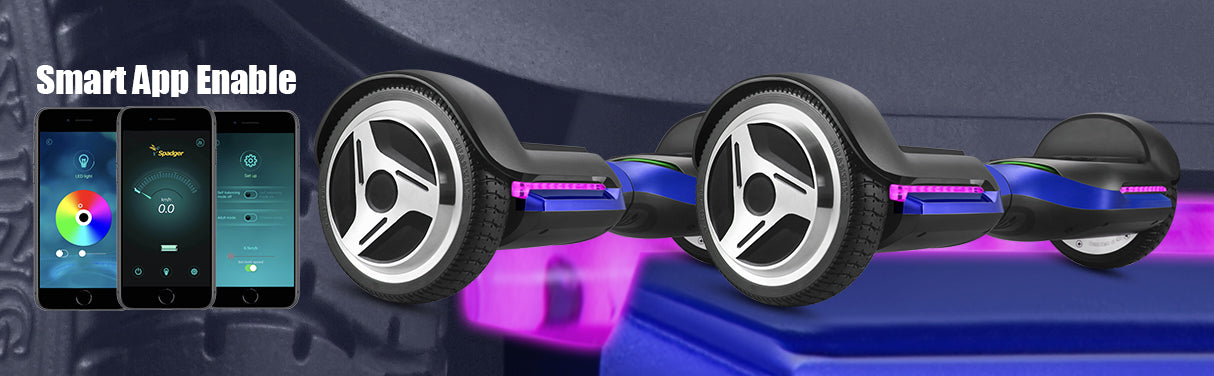best blue hoverboard.jpg