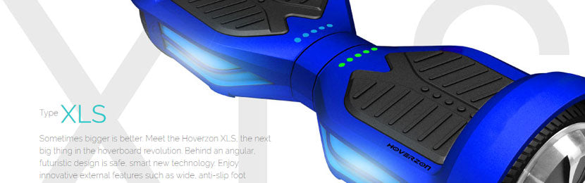 hoverzon-xls-hoverboard