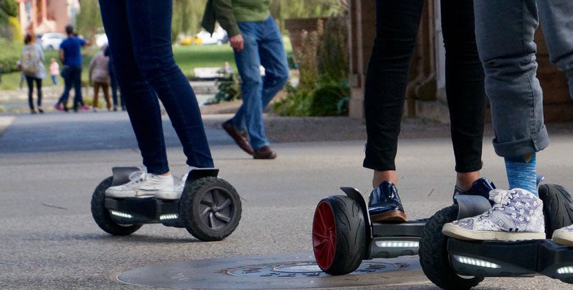 off-road85-hoverboard-riding.jpg