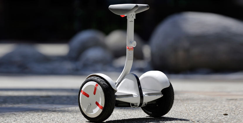 segway-miniPRO-photo-review