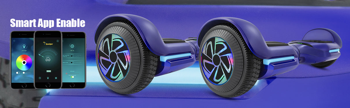smart hoverboard blue.jpg