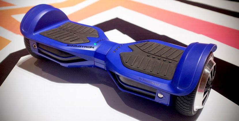 swagtron-t1-hoverboard-blue