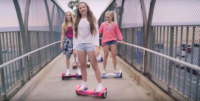 swagtron-t3-hoverboard-girls