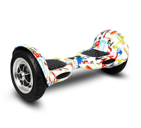10-inch-hoverboard-graffiti