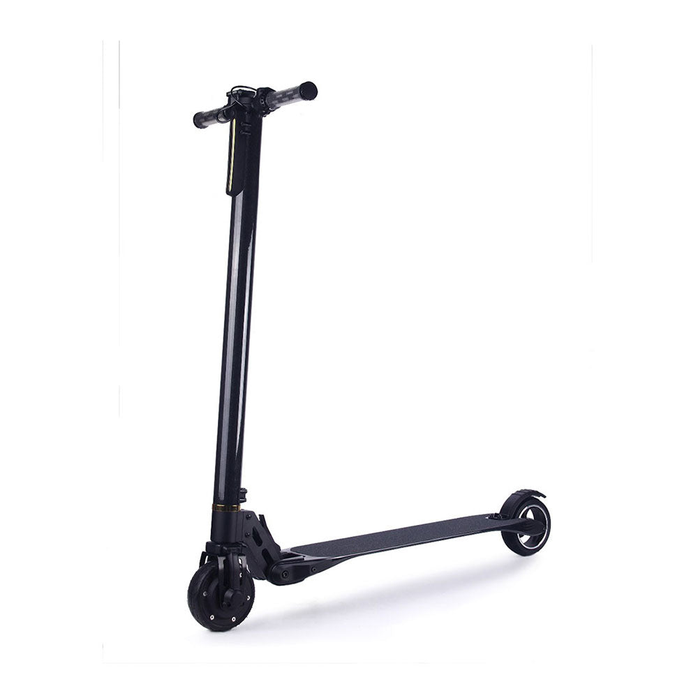 Cheap Price Foldable Aluminum Alloy Electric Scooter For Sale