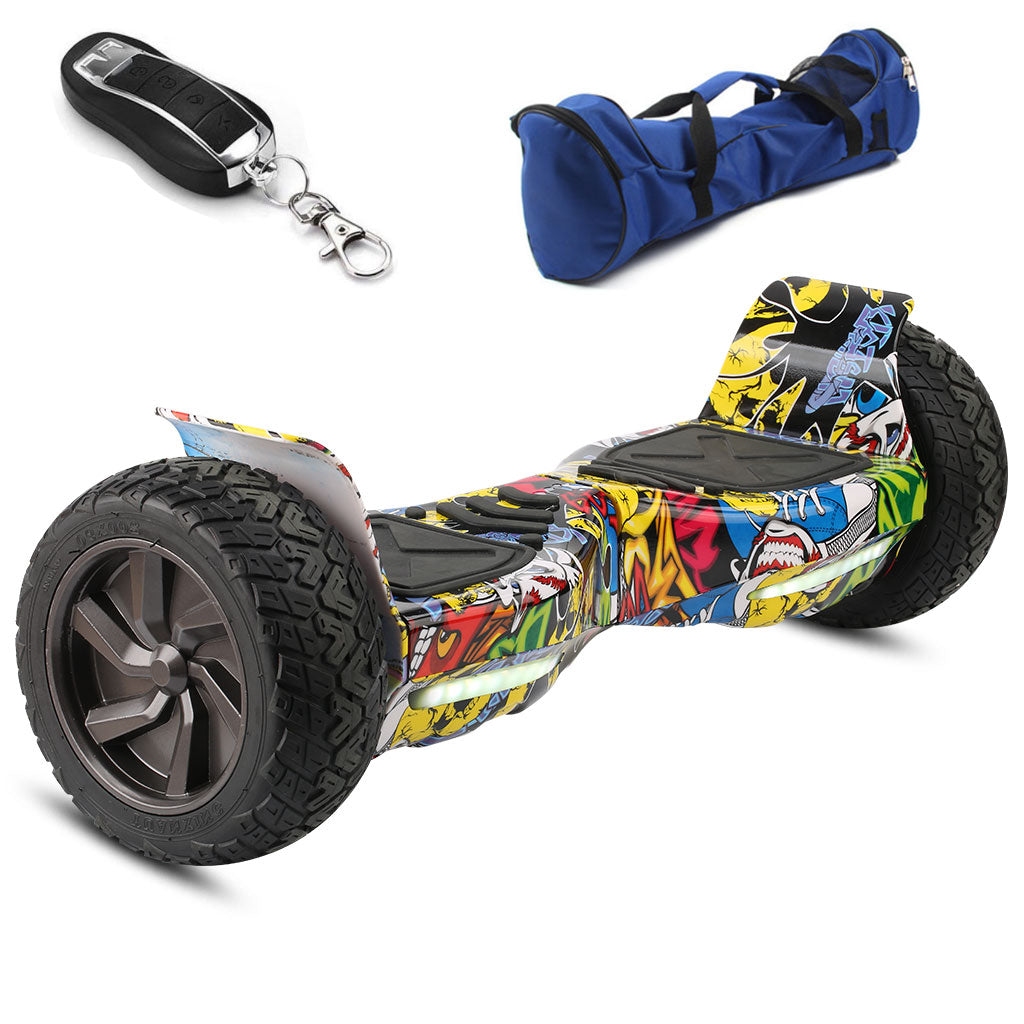 best army rover self balancing scooter hoverboard for sale. Black Bedroom Furniture Sets. Home Design Ideas