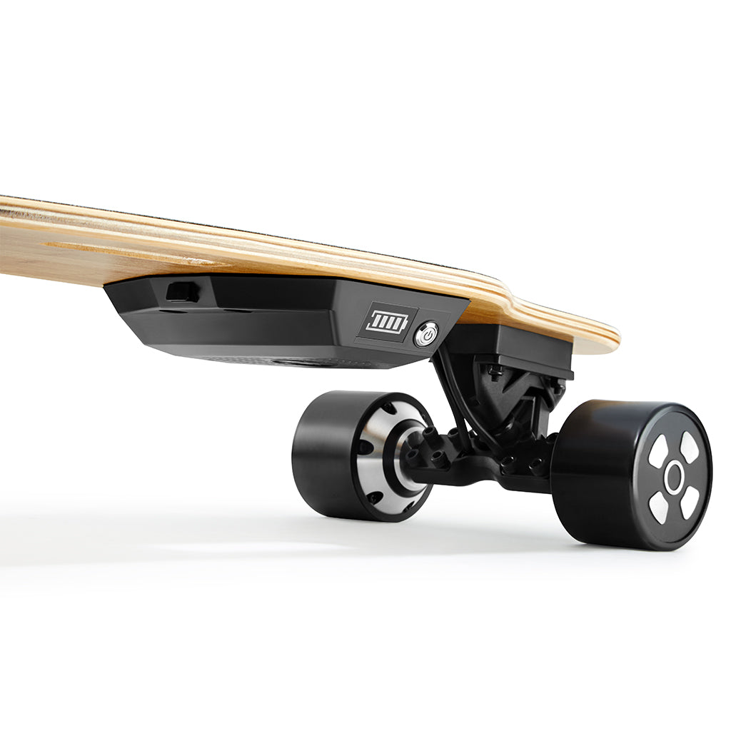 Electric Skateboard For Sale >> Best Electric Skateboard Longboard With Brushless Dual Motors For