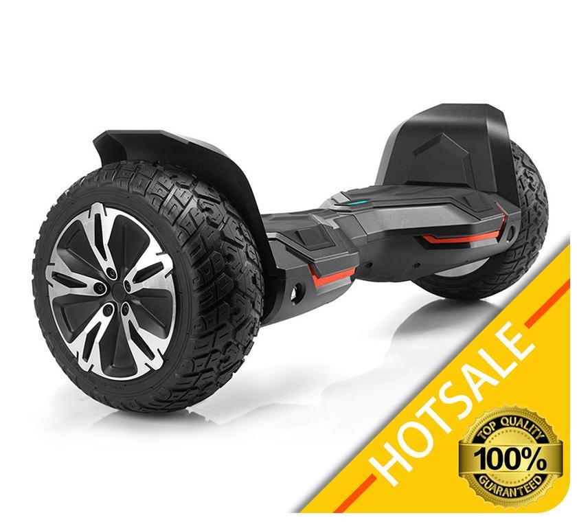 Best Off-Road Hoverboard for Sale