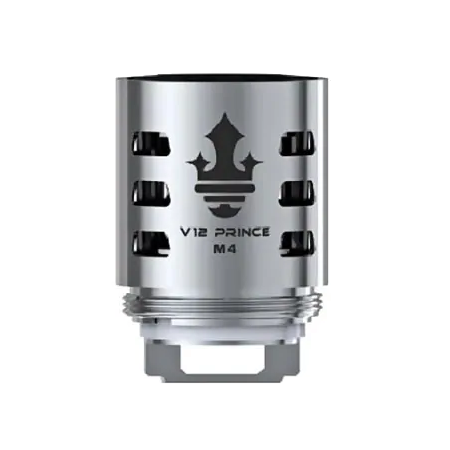 SMOK TFV12 Prince M4 Replacement Coil