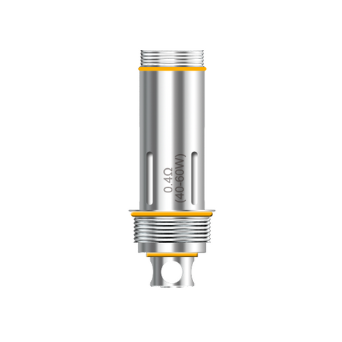 Apire Cleito EXO Replacement Coil