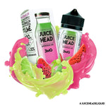 Juice Head Watermelon Lime