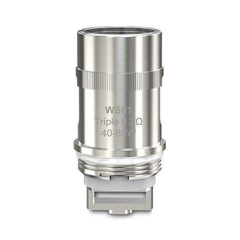 Wismec Amor Replacement Coil