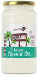 Community Co Organic Virgin Coconut Oil 1L GF - Vegan Pantry Brisbane
