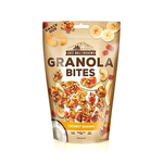 East Bali Cashews Granola Bites Coconut Banana 125g - Vegan Pantry Brisbane