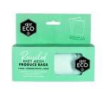 Ever Eco - Reusable Produce Bags RPET Mesh 4 Pack - Vegan Pantry Brisbane