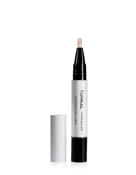 TUNKAL Concealer 2 Light Beige