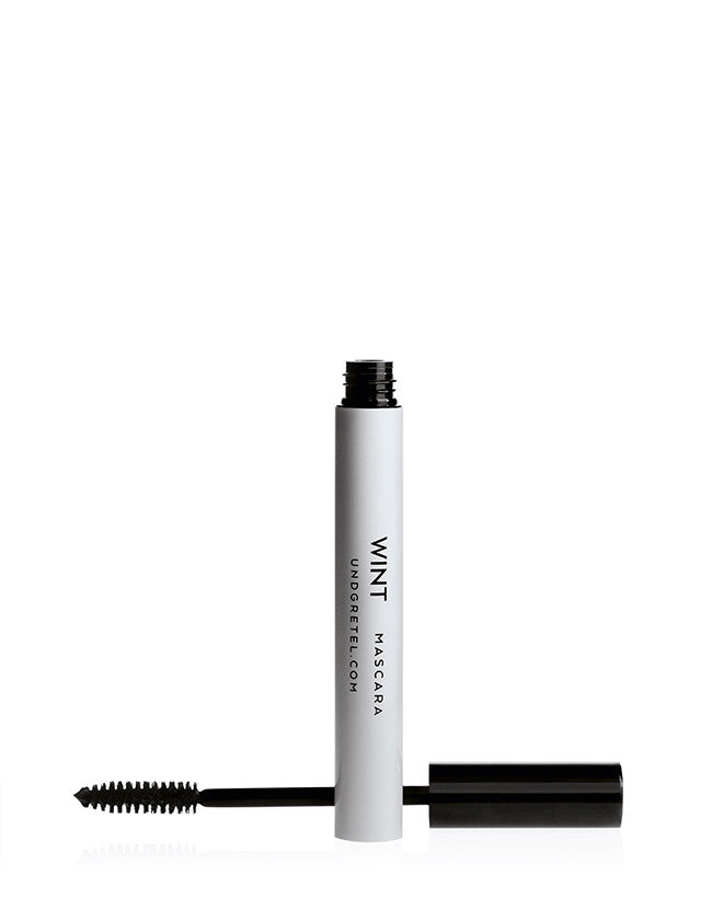 UND GRETEL - WINT Mascara 2 Darkest Black