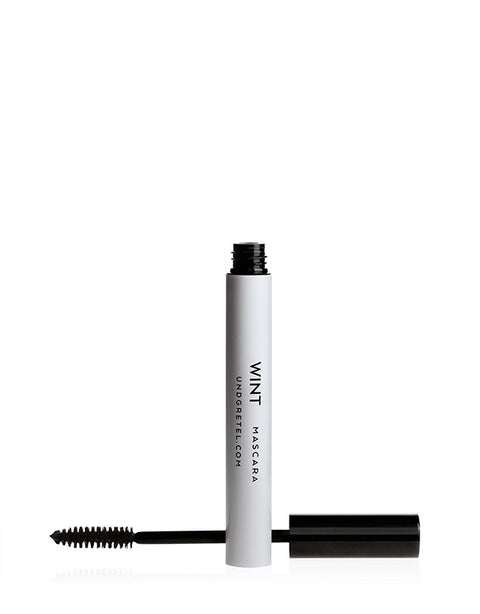WINT Mascara 2 Darkest Black