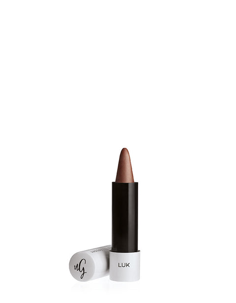 LUK Creme Eye Stick Bronze