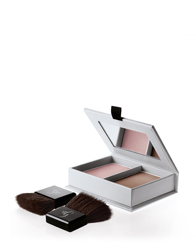 UND GRETEL - SUNNE Lifting Modellage Powder Wide