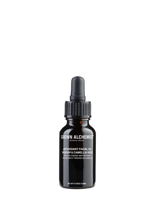 Grown Alchemist - Antioxidant Facial Oil