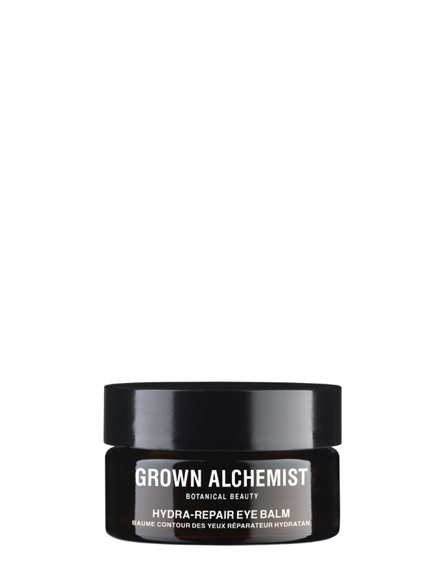 Grown Alchemist - Hydra Repair Eye Balm Naturkosmetik