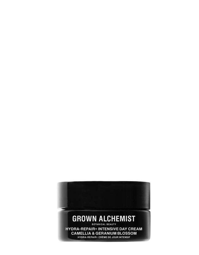 Grown Alchemist - Hydra+ Intensive Treatment Cream Naturkosmetik