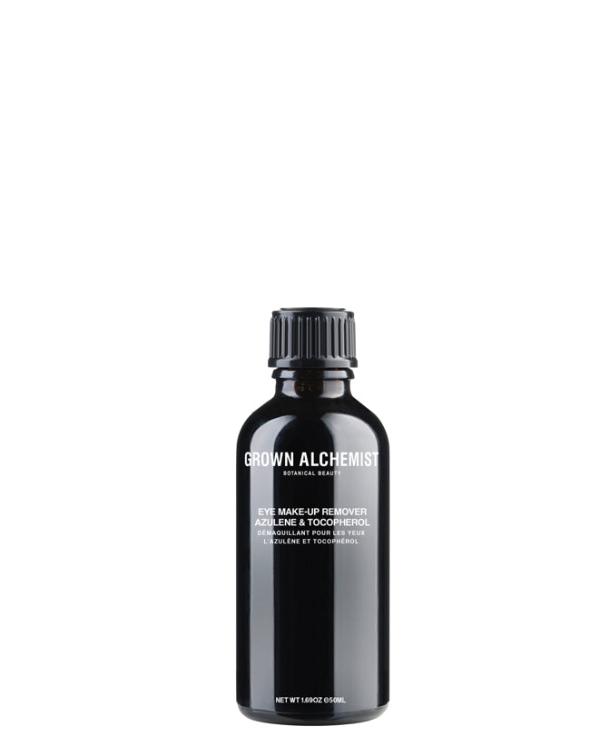 Grown Alchemist - Eye-Make-up Remover Naturkosmetik