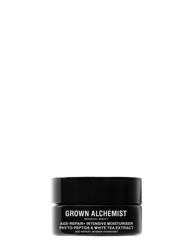 Grown Alchemist - Age Repair+ Intensive Moisturiser Naturkosmetik