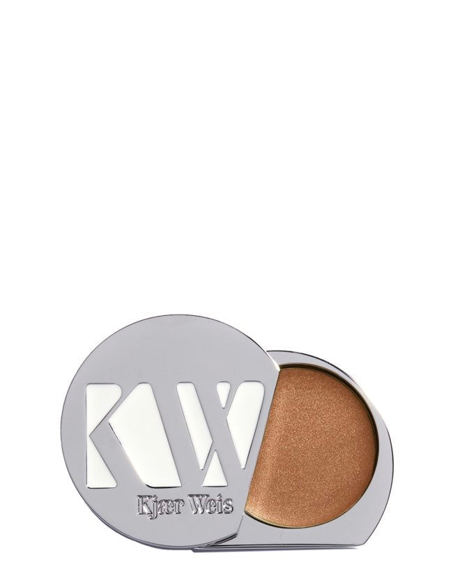 Kjaer Weis - Cream Eye Shadow Alluring
