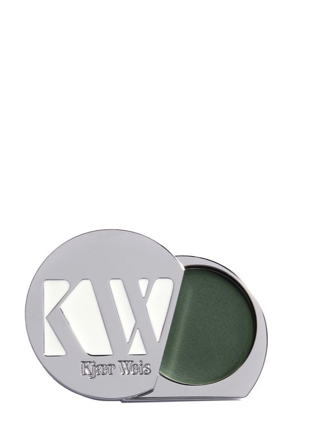 Kjaer Weis - Cream Eye Shadow Sublime