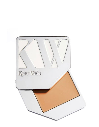 Kjaer Weis - Cream Foundation Subtlety - Naturkosmetik Make-up