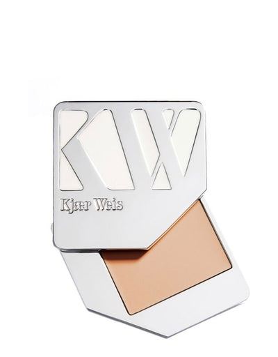 Kjaer Weis - Cream Foundation Weightless - Naturkosmetik
