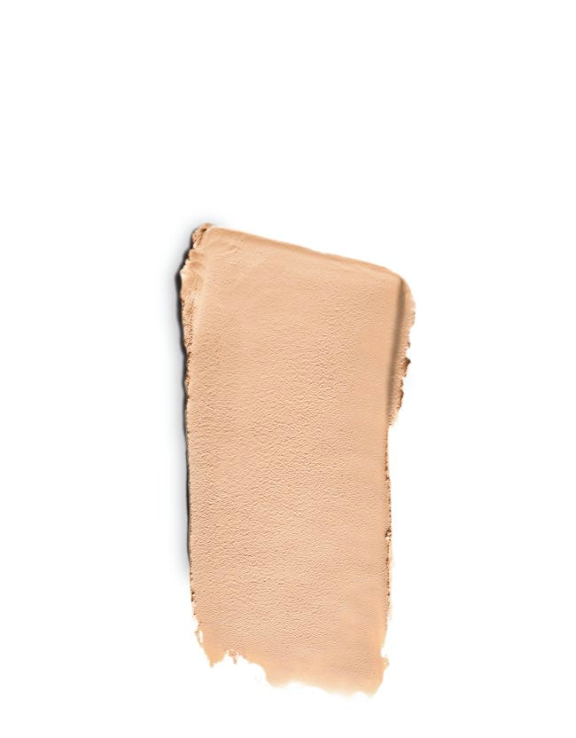 Kjaer Weis - Cream Foundation Weightless