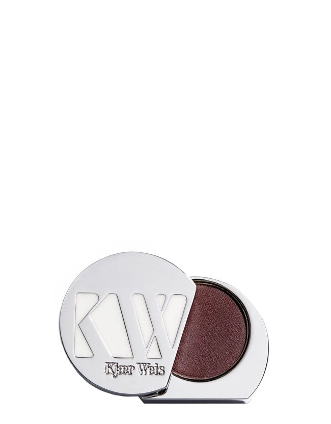 Kjaer Weis - Eye Shadow Transcend