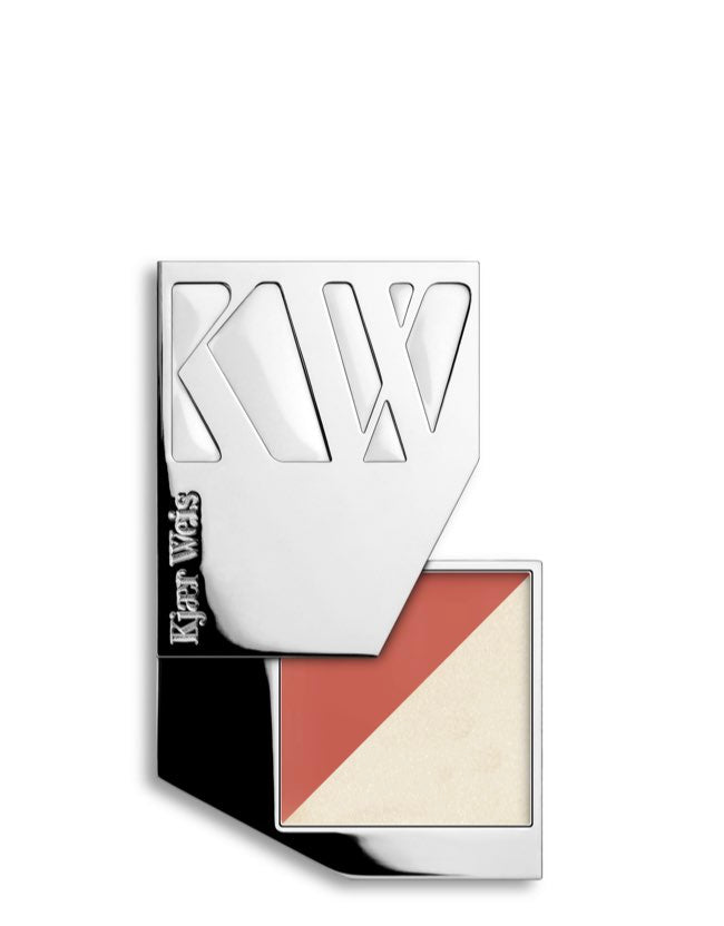 Kjaer Weis - Flush and Glow Duo Vibrant Ray