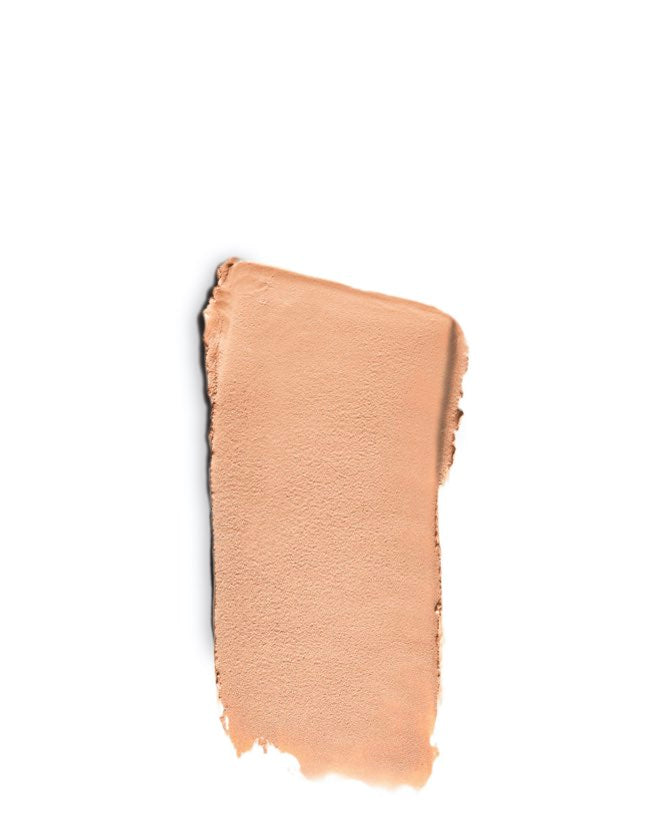 Kjaer Weis - Cream Foundation Paper Thin