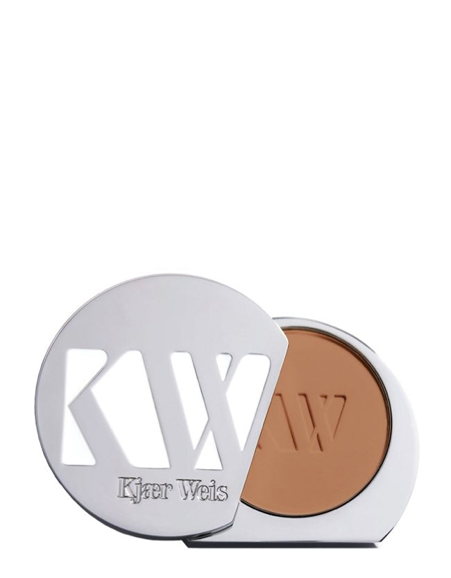 Kjaer Weis - Powder Bronzer Revel
